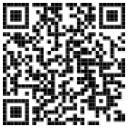 helloz_q-code.jpg